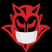 devil factory youtube