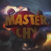 masterchu
